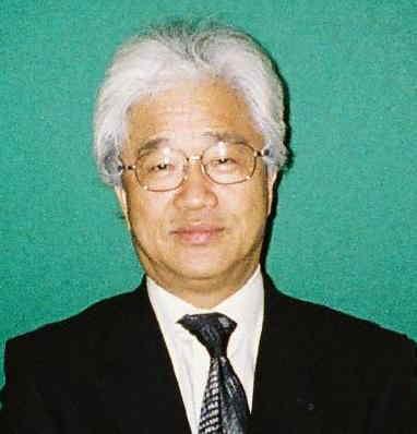 yoshijima.JPG
